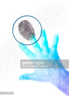 View top quality illustrations of Biometric Security Artwork. Biometric Security, Artwork, Work Of Art, Auguste Rodin Artwork