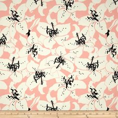 Online Shopping for Home Decor, Apparel, Quilting & Designer Fabric Curtain Fabric, Dressing Room, Discount Designer, Indian Wear, Logan, Fabric Design, Print Patterns, Snoopy, Detail
