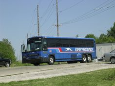 Bus City, Bus Coach, Bus Driver, Busses, Greyhounds, Public Transport, Motorhome, Transportation, Coaching