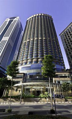 31 Best Kuala Lumpur Malaysia Hotels Images Hotel Kuala