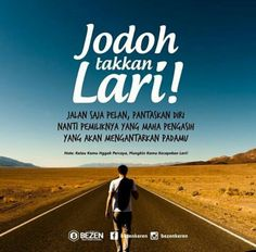 Keep kaLem and memperbaiki diri Quotes Lucu, Cinta Quotes, Muslim Quotes, Islamic Quotes, Best Quotes, Love Quotes, Hadith Of The Day, Learn Islam, Story Quotes