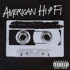 I just used Shazam to discover Flavor Of The Weak by American Hi-Fi. http://shz.am/t5189177