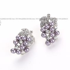 pewrl necklace (3)