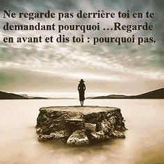 Share the best inspirational quotes collection. Quotes Francais, Quotes En Espanol, Best Inspirational Quotes, Motivational Quotes, Positive Attitude, Positive Quotes, Strong Quotes, Inspiration Entrepreneur, Quote Citation