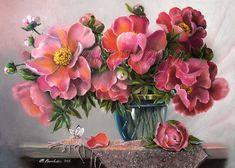валентина валевская живопись - Поиск в Google