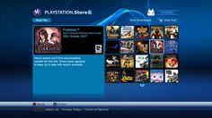 Playstation Network. ¡Actualidad! ¿Por qué crees que Sony reseteó la contraseña de varias cuentas de PSN? #sony #PS4 #PSN #playStation