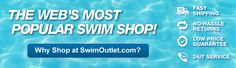 Swim Outlet | If you can't find it on Amazon, you can def find it here... although probably not as cheaply.
