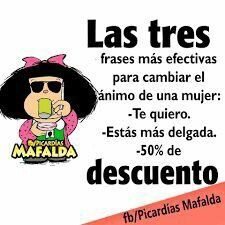 Funny Spanish Memes, Spanish Humor, Spanish Quotes, Cute Quotes, Funny Quotes, Meaningful Paintings, Mafalda Quotes, Quotes En Espanol, Inspirational Phrases