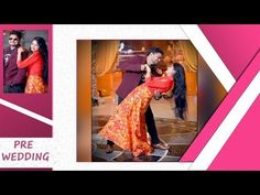 In this video i learning you how to make pre wedding album cover design size in Photoshop cc version, kindly must be watch complete video and with prac. Wedding Album Cover, Wedding Album Layout, Wedding Photo Albums, Marriage Photo Album, Indian Wedding Album Design, Album Cover Design, Album Covers, Krishna, Game Hacker
