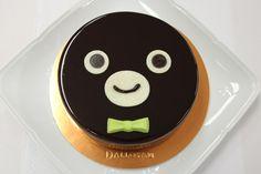 (2/3) Suicaカードがケーキになってる! 自慢したいグランスタの「Xmasケーキ」食べてきた : 東京バーゲンマニア