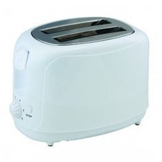 Grandgadgets Omega Series Two Slice Toaster 700 Watt With Cool Touch * Click image to review more details.  This link participates in Amazon Service LLC Associates Program, a program designed to let participant earn advertising fees by advertising and linking to Amazon.com.
