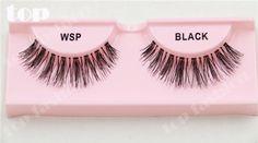 ca45fe1a893 100 Human Hair, False Eyelashes, Eyelash Extensions, Round Sunglasses, Lash  Extensions, Fake Eyelashes