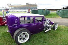 244 best hot rods images on pinterest antique cars car. Black Bedroom Furniture Sets. Home Design Ideas