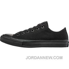 http://www.jordannew.com/chuck-taylor-all-star-ii-low-mens-black-mono-lastest.html CHUCK TAYLOR ALL STAR II LOW (MENS) - BLACK MONO LASTEST Only 67.03€ , Free Shipping!