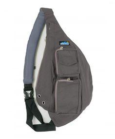 b3a1fe873a Legendary Drawstring Gym Bag - Waterproof