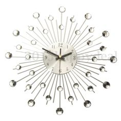 US $15.54 New in Home & Garden, Home Décor, Clocks