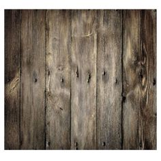 37.54$  Buy now - http://aliha8.shopchina.info/1/go.php?t=32801829692 - Wholesale5pcs*Wood Floor Wall Decoration Background 5x7ft Portrait Studio Photo Backdrop Vinyl  #aliexpressideas