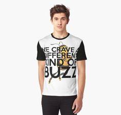 BEE MOVIE MEME