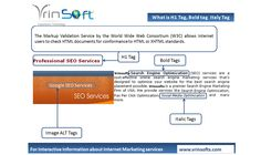 SEO service provide by Vrinsoft technologies Website Optimization, Search Engine Optimization, Best Seo Company, India Usa, Seo Agency, Seo Services, Online Business, Promotion, Technology