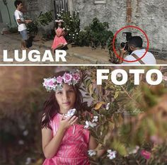 Photographer Exposes the Not So Glamorous Side of Photography in Revealing Photos | BlazePress