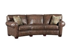 Floor Protection Protect Your Floors From Your Furniture Feet - Broyhill conversation sofa leather