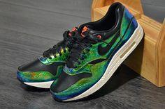 "#Nike Air Max 1 ""Bronze Trophy"" Quickstrike #sneakers"
