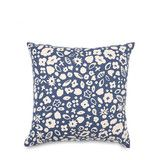 Mai Cushion Cover by Citta Design | Citta Design
