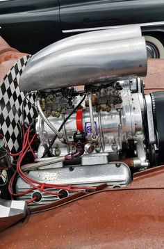 392 Hemi Bone Stock, Small B, Performance Engines, Mopar Or No Car, Car Engine, American Muscle Cars, Drag Racing, Car Show, Plymouth