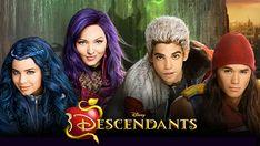 Descendant - amazing movie