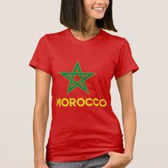 23 meilleures images du tableau moroccan supporter soccer  c67a33487