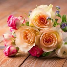 Good Morning Wishes Love, Good Morning For Her, Good Morning Gift, Good Morning Flowers Pictures, Good Morning Greeting Cards, Good Morning Friends Images, Good Morning Beautiful Flowers, Good Morning Nature, Good Morning Roses