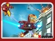 Iron Man Armor, Online Gratis, Lego, Free, Iron Man Suit, Legos