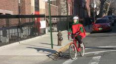 Bike Riding Tomato   escapemaker   Flickr