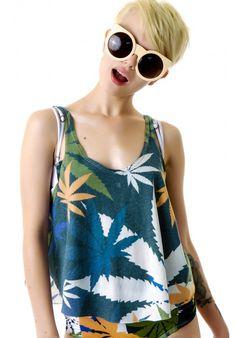 www.GanjaGalsMarketing #MARIJUANA #FASHION perfect for #DOMAINNAME http://ChoomGangWear.com