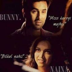 yjhd images - Google Search