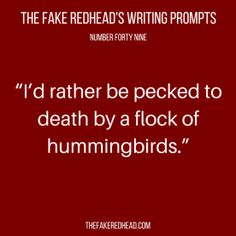 49-writing-prompt-by-tfr-ig