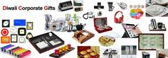 Top 10 corporate diwali gifts ideas - Diwali Corporate Gift ideas for employees, clients, customers. Corporate Diwali Gifts suppliers in Gurugram, Delhi NCR Diwali Gift Items, Corporate Gifting Companies, Corporate Diwali Gifts, Best Diwali Wishes, Happy Diwali Images, Trade Show Giveaways, Realtor Gifts, Employee Gifts, Client Gifts