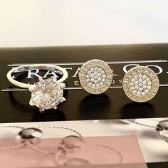 Dia das Mães - Prata & Co. | Joias em Prata 925 CNPJ 24.984.451/0001-79 Heart Ring, Rings, Jewelry, Natural Stones, Amethyst, Handmade Chain Jewelry, Mother's Day, Jewels, Carnelian