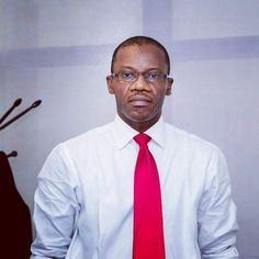 CHARLES UDOH HAS BEEN APPOINTED COMMISSIONER FOR INFORMATION IN AKWA IBOM STATE!   By Bola Aduwo Massive congratulations to Mr Charles Udoh who has just been appointed as Commisioner for Information & Strategy in Akwa Ibom State. He was appointed by Governor Udom Emmanuel following the confirmation of the 20 names he submitted to the State House of Assembly. Until his appointment as the Commissioner of Information Mr. Udoh was the Head of Brand and Marketing Communications at Wema Bank Plc…