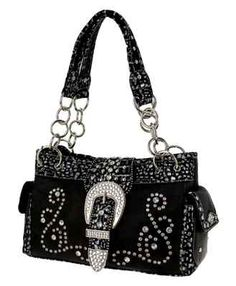 western purse                                                                                                                                                                                 More