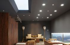 Image 2 of 21 from gallery of Xiangxiangxiang Boutique Container Hotel / Tongheshanzhi Landscape Design Co. Courtesy of Tongheshanzhi Landscape Design Co Container Hotel, Boutique, Decoration, Landscape Design, Architecture Design, Ceiling Lights, Interior Design, Gallery, Table