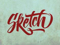"""Sketch"" by Joluvian"
