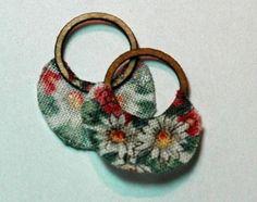 The Creative Doll: Make a Miniature Purse!