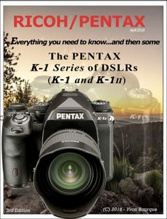 91 best pentax photography news images on pinterest pentax k 1 ii ebook now available 25 off pentax k 1 ii ebook now available 25 off introductory discount and free for existing ebook owners on behalf of fandeluxe Gallery