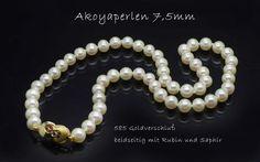 https://www.bigis-schatzkiste.de/schmuck-shop/bildschoene-hochwertige-Akoya-Perlenkette::2502.html