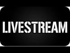 Streaming Madden 16 Right Now