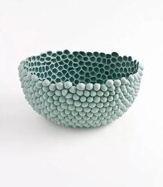 Papel clay