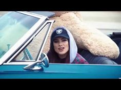 Snow Tha Product - Let U Go (Official Music Video) - YouTube