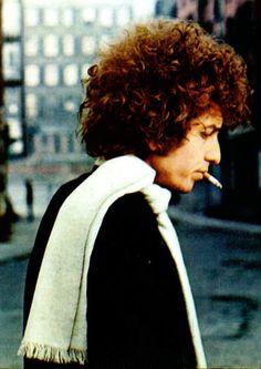 bob dylan absolutely sweet marie | Bob Dylan - Blonde on Blonde (1966) - Taringa!