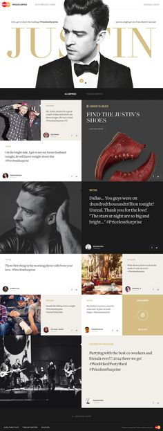 by Diogo Akio, via Behance Interaktives Design, Grid Design, Tool Design, Layout Design, Website Layout, Web Layout, Creative Advertising, Web Grid, Mise En Page Web